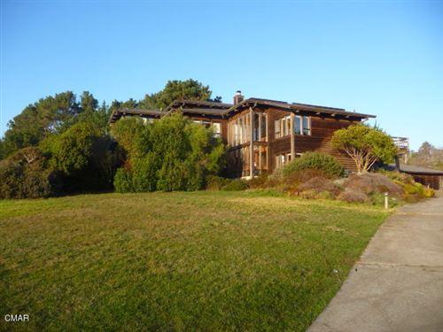 Photo of 45460 Indian Shoals Road, Mendocino, CA 95460 (MLS # 27221)