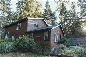 Photo of 44654 Forest Circle, Mendocino, CA 95460 (MLS # 26222)