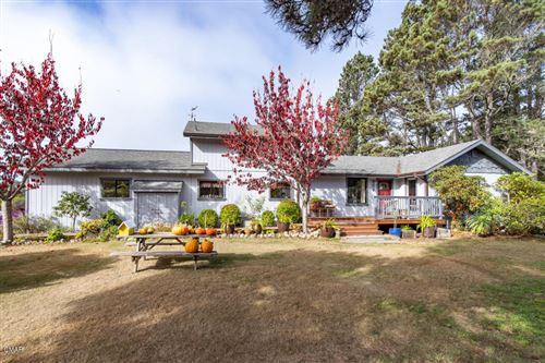 Photo of 15040 Harris Lane, Caspar, CA 95420 (MLS # 27225)