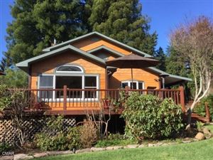 Photo of 29960 Sherwood Road, Fort Bragg, CA 95437 (MLS # 26226)