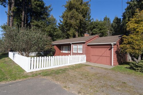 Photo of 32460 State Hwy 20, Fort Bragg, CA 95437 (MLS # 27258)