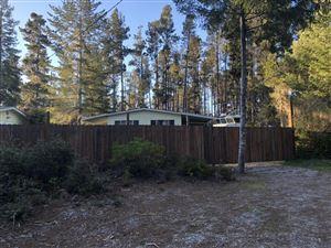 Photo of 41460 Sundew Lane, Little River, CA 95456 (MLS # 26268)