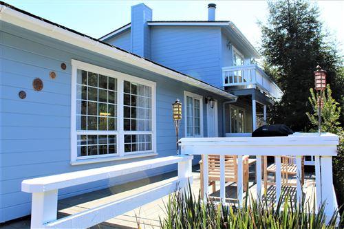 Photo of 45020 Larkin Road, Mendocino, CA 95460 (MLS # 27277)