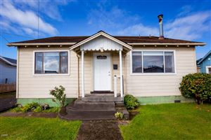 Photo of 155 Florence Street, Fort Bragg, CA 95437 (MLS # 26285)