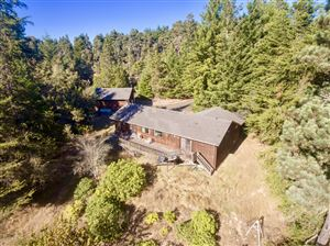 Photo of 30951 Turner Road, Fort Bragg, CA 95437 (MLS # 26288)