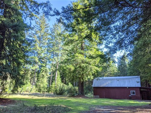 Photo of 30841 Middle Ridge Road, Albion, CA 95410 (MLS # 27293)