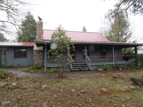Photo of 2151 Valley Road, Willits, CA 95490 (MLS # 27302)