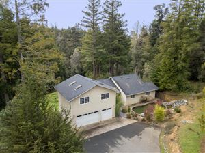 Photo of 18940 Timber Pointe Drive, Fort Bragg, CA 95437 (MLS # 26306)