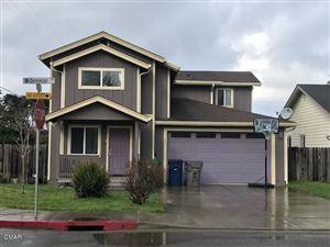 Photo of 101 Dennison Lane, Fort Bragg, CA 95437 (MLS # 26309)