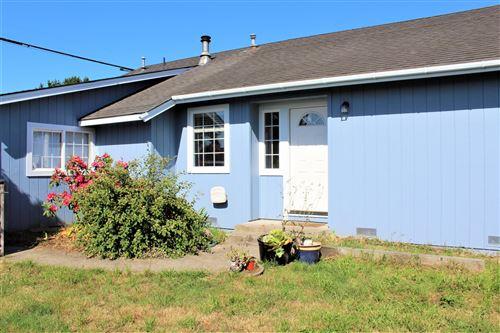 Photo of 800 Woodward Street, Fort Bragg, CA 95437 (MLS # 27345)