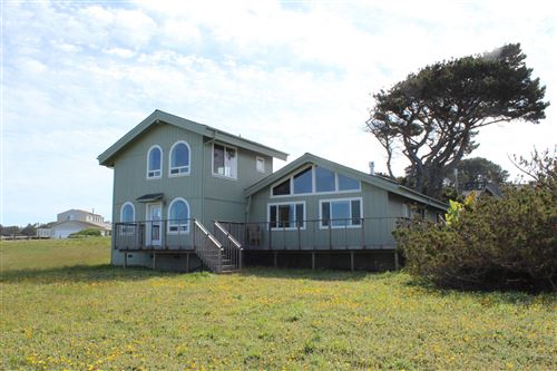 Photo of 45480 Gayle Circle, Mendocino, CA 95460 (MLS # 27349)