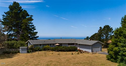 Photo of 26210 Omar Drive, Fort Bragg, CA 95437 (MLS # 27359)