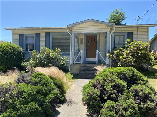 Photo of 1002 Cedar Street, Fort Bragg, CA 95437 (MLS # 27361)