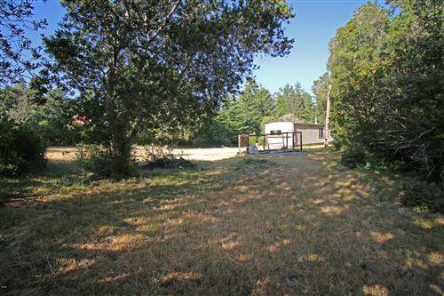 Photo of 17121 Franklin Road, Fort Bragg, CA 95437 (MLS # 27389)