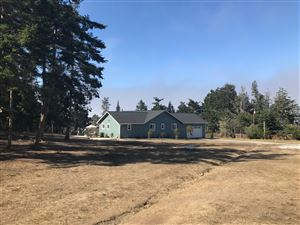 Photo of 49765 Andiron Road, Little River, CA 95456 (MLS # 26398)