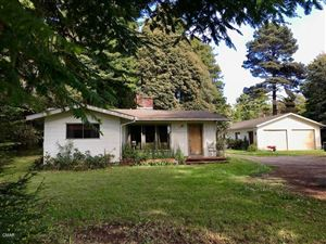 Photo of 18401 Georges Lane, Fort Bragg, CA 95437 (MLS # 26407)