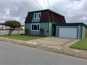 Photo of 100 Woodland Drive, Fort Bragg, CA 95437 (MLS # 26408)