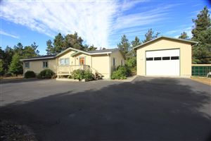 Photo of 30700 Turner Road, Fort Bragg, CA 95437 (MLS # 26412)