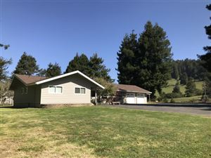 Photo of 30354 Pudding Creek Road, Fort Bragg, CA 95437 (MLS # 26413)