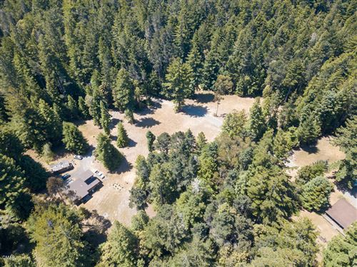 Photo of 14500 Mitchell Creek Drive, Fort Bragg, CA 95437 (MLS # 27421)