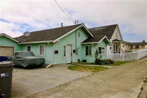 Photo of 309 S Mcpherson Street, Fort Bragg, CA 95437 (MLS # 26425)