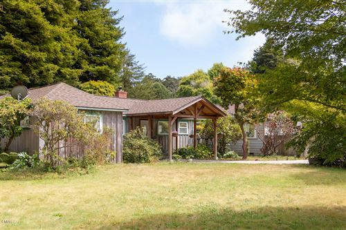 Photo of 31851 State Hwy 20, Fort Bragg, CA 95437 (MLS # 27426)
