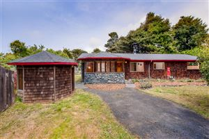 Photo of 19841 Riverview Drive, Fort Bragg, CA 95437 (MLS # 26429)