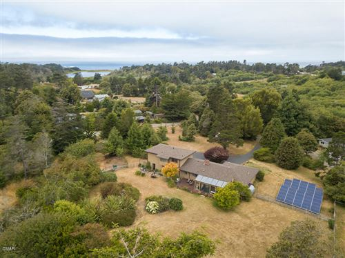 Photo of 32775 Parkview Drive, Fort Bragg, CA 95437 (MLS # 27429)
