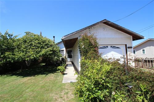 Photo of 31550 Fort Bragg - Sherwood Road, Fort Bragg, CA 95437 (MLS # 27430)