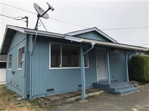 Photo of 244 N Corry Street, Fort Bragg, CA 95437 (MLS # 26431)