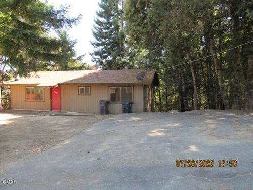 Photo of 2259 Goose Road, Willits, CA 95490 (MLS # 27433)