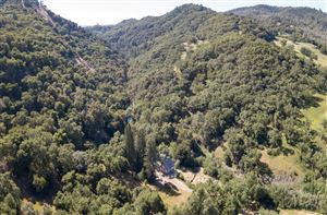 Photo of 20551 Mountain House Road, Yorkville, CA 95494 (MLS # 26437)