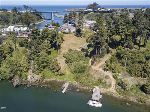Photo of 521 Casa Del Noyo, Fort Bragg, CA 95437 (MLS # 27448)