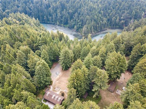 Photo of 4640 Albion Little River Road, Albion, CA 95410 (MLS # 27451)