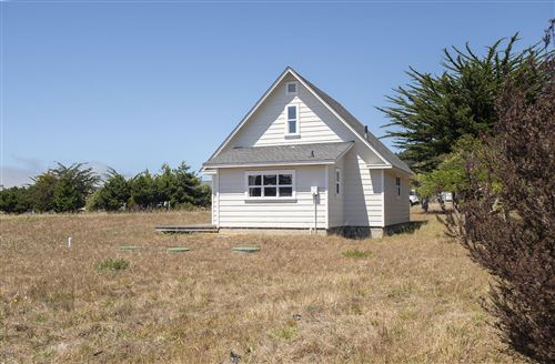 Photo of 35925 Elk Meadow Road, Elk, CA 95432 (MLS # 27456)
