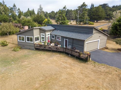 Photo of 45130 Mar Vista Drive, Mendocino, CA 95460 (MLS # 27457)