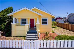 Photo of 228 S Franklin Street, Fort Bragg, CA 95437 (MLS # 26504)