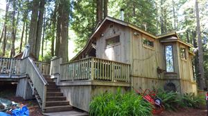 Photo of 39830 Little River-Airport Road, Little River, CA 95456 (MLS # 26505)