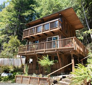 Photo of 40451 Little River-Airport Road, Little River, CA 95456 (MLS # 26524)