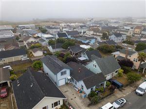Photo of 127 S Mcpherson Street, Fort Bragg, CA 95437 (MLS # 26536)