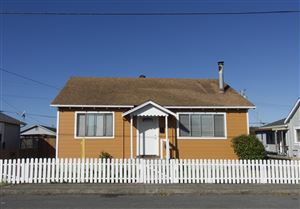 Photo of 155 Florence Street, Fort Bragg, CA 95437 (MLS # 26588)