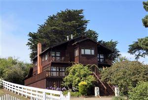 Photo of 44920 Little Lake Road, Mendocino, CA 95460 (MLS # 26591)