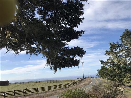 Photo of 33280 Albion Ridge Road, Albion, CA 95410 (MLS # 27592)