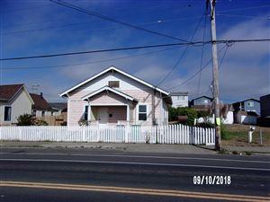 Photo of 320 S Franklin Street, Fort Bragg, CA 95437 (MLS # 26596)