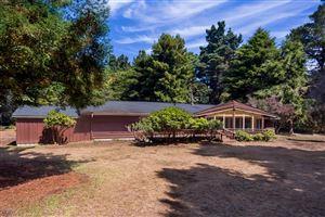 Photo of 45300 Overton Drive, Mendocino, CA 95460 (MLS # 26599)