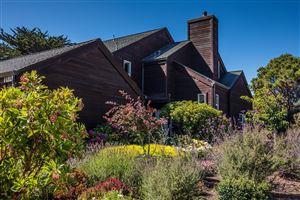 Photo of 44862 Cypress Court, Mendocino, CA 95460 (MLS # 26600)