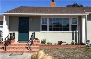 Photo of 431 Maple Street, Fort Bragg, CA 95437 (MLS # 26602)
