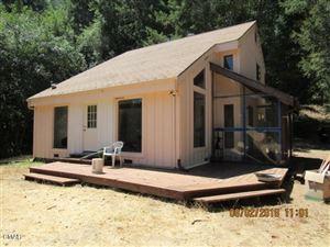 Photo of 3601 Muir Mill Road, Willits, CA 95490 (MLS # 26604)