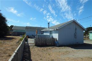 Photo of 467 Park Street, Fort Bragg, CA 95437 (MLS # 26613)