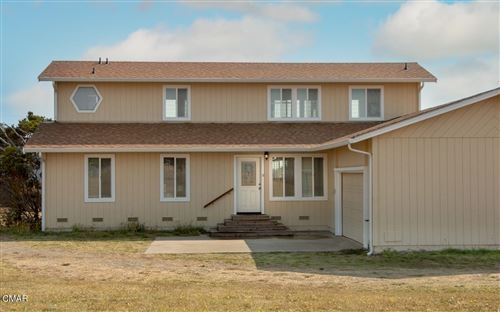 Photo of 19201 Neptune Avenue, Fort Bragg, CA 95437 (MLS # 27613)
